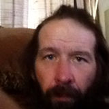 Hellonewu from Kingman | Man | 46 years old | Aries