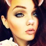 Khaleesi from Hialeah | Woman | 34 years old | Virgo