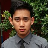 Jaka from Teluknaga | Man | 27 years old | Capricorn
