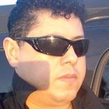 Muruco from Brookline | Man | 42 years old | Virgo