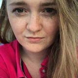 Emily from Waterlooville   Woman   25 years old   Aries