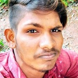Vinoth from Vaniyambadi | Man | 20 years old | Aries