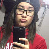 Asterik from Brownsville | Woman | 30 years old | Gemini