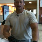 Smith from Nome | Man | 44 years old | Libra