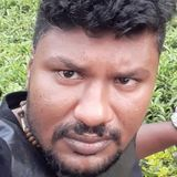 Anup from Chengam | Man | 32 years old | Libra
