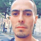 Alex from Chambery | Man | 34 years old | Leo