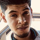 Rodri from Lynnwood | Man | 28 years old | Capricorn