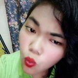 Agustina from Batang Kali | Woman | 25 years old | Leo
