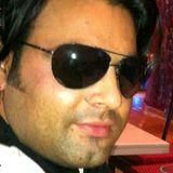 Munir from Sharjah | Man | 40 years old | Sagittarius