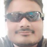 Ghanshyam from Bihar Sharif   Man   25 years old   Taurus