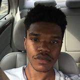 Kof from Catonsville | Man | 26 years old | Virgo