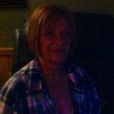 Lila from Breaux Bridge | Woman | 59 years old | Sagittarius