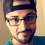 Afterlifemojo from North Salt Lake | Man | 34 years old | Aquarius