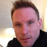 Frankhermans from Viersen | Man | 41 years old | Gemini