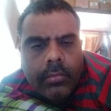 Shyam from Raipur   Man   44 years old   Pisces