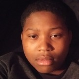 Dj from Auburn | Man | 18 years old | Scorpio