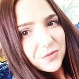 Mel from Sydney | Woman | 29 years old | Capricorn