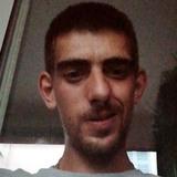 Jason from Vallauris | Man | 27 years old | Virgo