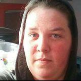 Loupblanc from Barentin   Woman   21 years old   Gemini
