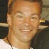coach in Brockton, Massachusetts #1