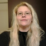 Angel from Baldwin | Woman | 46 years old | Virgo