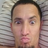 middle-aged in Kane'ohe, Hawaii #4