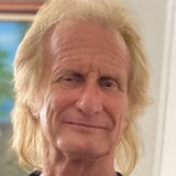 Stevie from Honolulu | Man | 67 years old | Cancer