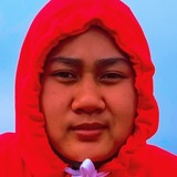 Ezii from Banjarmasin | Woman | 20 years old | Gemini