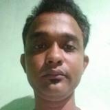 Santosh from Lumding Railway Colony | Man | 32 years old | Sagittarius