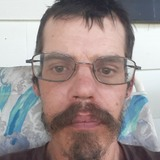 Bryantheman from Queen City | Man | 36 years old | Capricorn