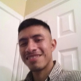 Alex from Balch Springs   Man   31 years old   Libra