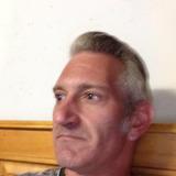 Spm from Hoodsport   Man   48 years old   Sagittarius