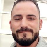 Elcharro from Santa Cruz de Tenerife | Man | 35 years old | Aquarius