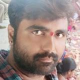 Naveen from Kolar   Man   32 years old   Aquarius