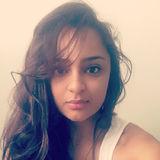 Drea from Barrington | Woman | 32 years old | Scorpio