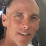 Joey from Carlsbad | Man | 55 years old | Pisces