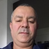 Lamboginilamxw from Brixton | Man | 52 years old | Aries