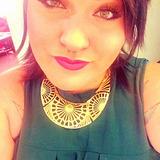 Xoxoarielle from Saint Cloud | Woman | 26 years old | Virgo