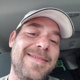 Zac from Toronto | Man | 36 years old | Aries