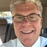 Curt from Palmdale | Man | 63 years old | Libra