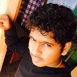 Satish from Tirunelveli | Man | 25 years old | Virgo