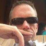 Jockzone from Denver   Man   52 years old   Aquarius