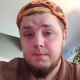 Dustin from Covert   Man   23 years old   Sagittarius