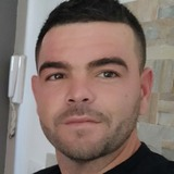 Lolo from Merida | Man | 31 years old | Sagittarius