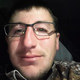 Josh from Macomb | Man | 33 years old | Capricorn