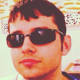 Lucapotter from Wolfsburg | Man | 24 years old | Aquarius