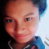 Niki from Kokrajhar | Woman | 19 years old | Scorpio