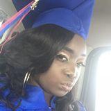 Jalaaa from North Charleston | Woman | 21 years old | Virgo