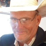Robby from Brookshire | Man | 52 years old | Aries