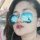 Mariszadwigo from Manado | Woman | 25 years old | Scorpio